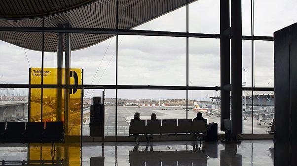 Europaparlament will Speicherung von Fluggastdaten
