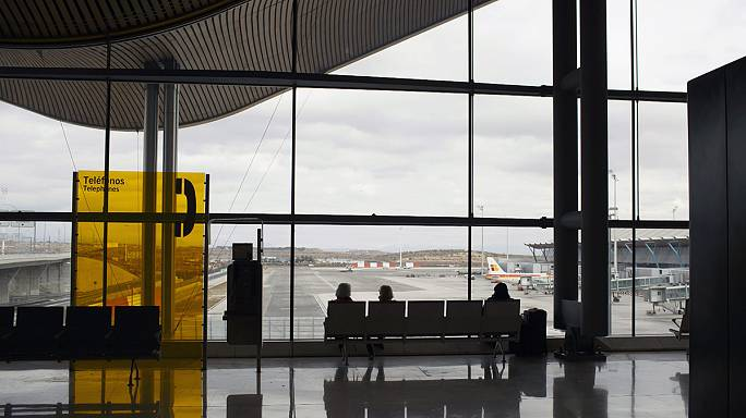 Fichier européen des passagers aériens : la discussions reprend