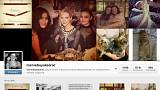 "Former Miss Turkey faces jail for ""insulting"" Recep Erdogan on Instagram"