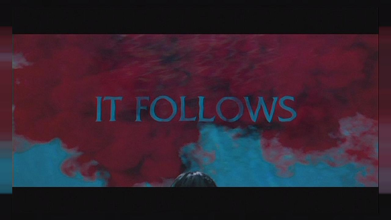 'It Follows' : pour les amateurs d'horreur