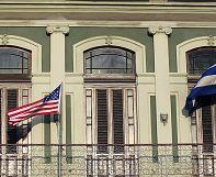 Cuba y Estados Unidos: segunda ronda en el camino hacia el deshielo