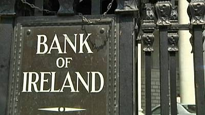 Irish banks are smiling as growth and profits return
