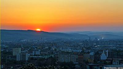 European Youth Capital, Cluj Napoca – the best city you've never heard of