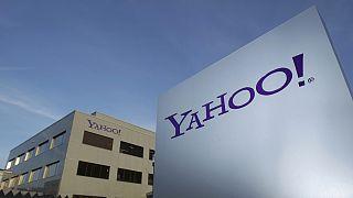 Yahoo! : 20 ans et encore dans la course