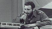 Saga américano-cubaine