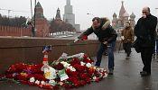 Kreml-Kritiker Nemzow in Moskau erschossen – Putin spricht von Auftragsmord
