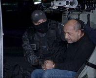 Meksika'nın Walter White'ı yakalandı