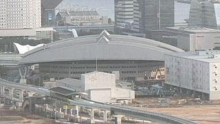 Tokió 2020: spórolnak a szervezők