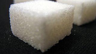 Şekeri bırakınca beyin böyle tepki veriyor