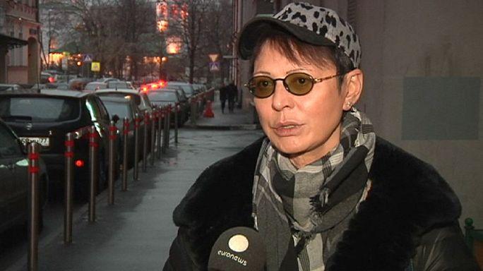 """""""Nemtsov'un öldürülmesi Rusya'da dönüm noktası olabilir"""""""