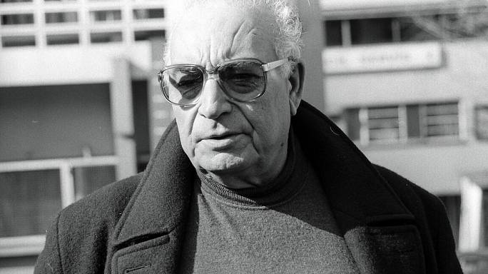 Yaşar Kemal: Anadolu'nun asırlık çınarı