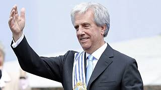 Uruguai: A esquerda continua no poder