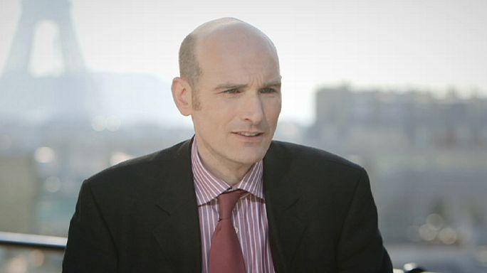 """Nicolas Hénin: """"É impossível combater o Estado Islâmico sem se compreender quem o compõe"""""""