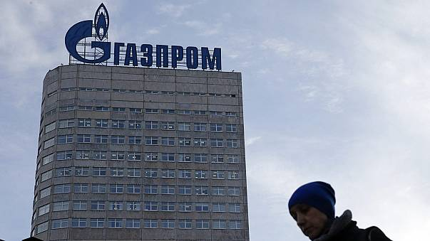 Gas row between Russia and Ukraine averted - at least for now