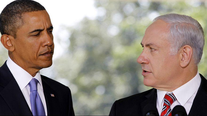 Obama: non incontro Netanyahu ma legame con Israele indiscusso