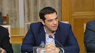 Athènes veut tenir ses promesses en matière de lutte contre la pauvreté.