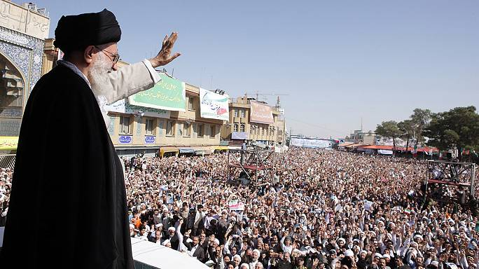 İran'ın dini lideri Hamaney'e 2 yıllık ömür biçildi