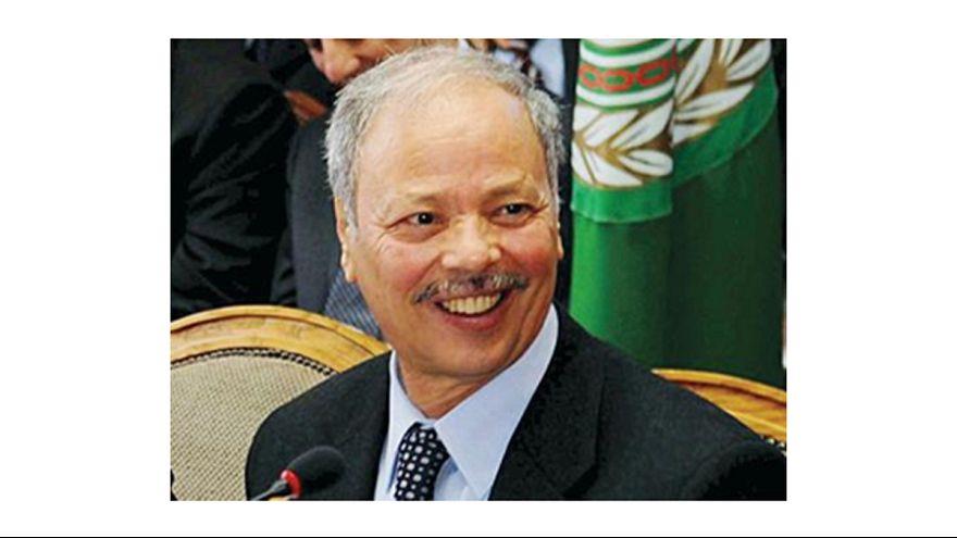 تشكيل قوة عربية مشتركة على جدول اعمال القمة العربية