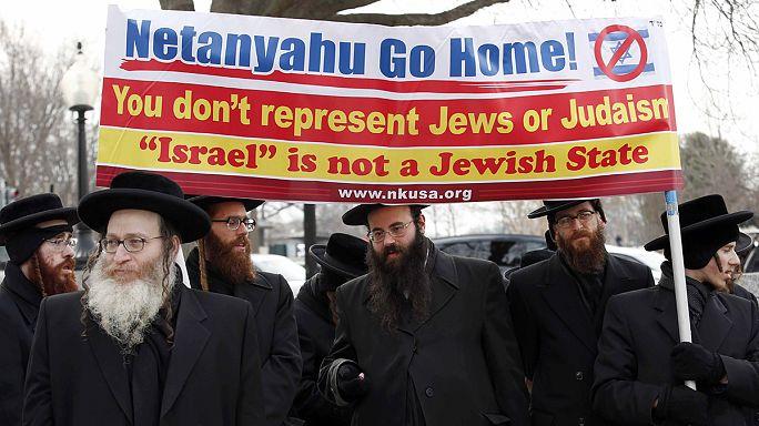 Израиль против Ирана: «за и против» перед Капитолием