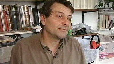 "Italian ex-militant Battisti ""not entitled to asylum"" in Brazil"