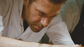 Top chef food doc explores ambition, sacrifice and perfectionism