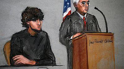 Prozess gegen mutmaßlichen Boston-Attentäter hat begonnen