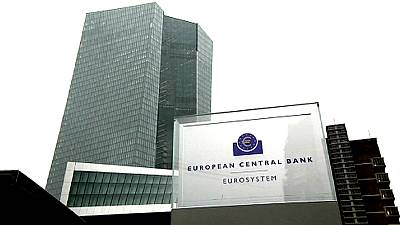 General Court rules against ECB over euro clearing houses