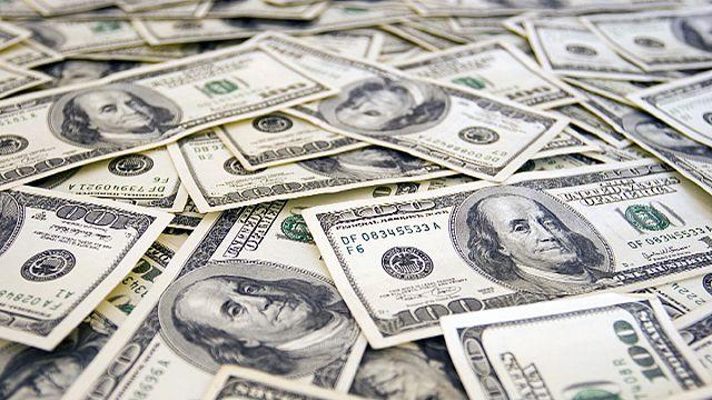 أغنياء العرب