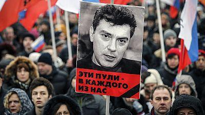 Assassinat de Boris Nemtsov : quelles conséquences pour les relations entre l'UE et la Russie ?