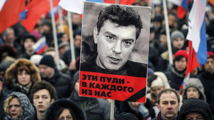 من قتل نيمتسوف؟ وكيف سيؤثر هذا الاغتيال على روسيا؟ وعلاقتها بأوروبا؟
