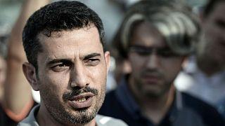 Mehmet Baransu'nun tutuklanmasına ABD tepkisi