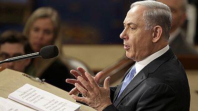 Netanyahu's Congress speech no election clincher say Israelis