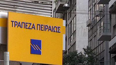 Yunanistan tahvil ihracında başarılı oldu