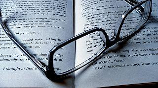Türkiye'de en çok okunan yazarlar