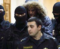 Russie: le gouverneur de la région de Sakhaline arrêté pour corruption