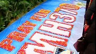 Suche nach Flug MH370 droht das Aus