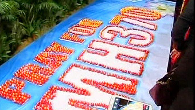 """Abbot: """"La búsqueda del MH370 no podrá seguir con esta intensidad para siempre"""""""