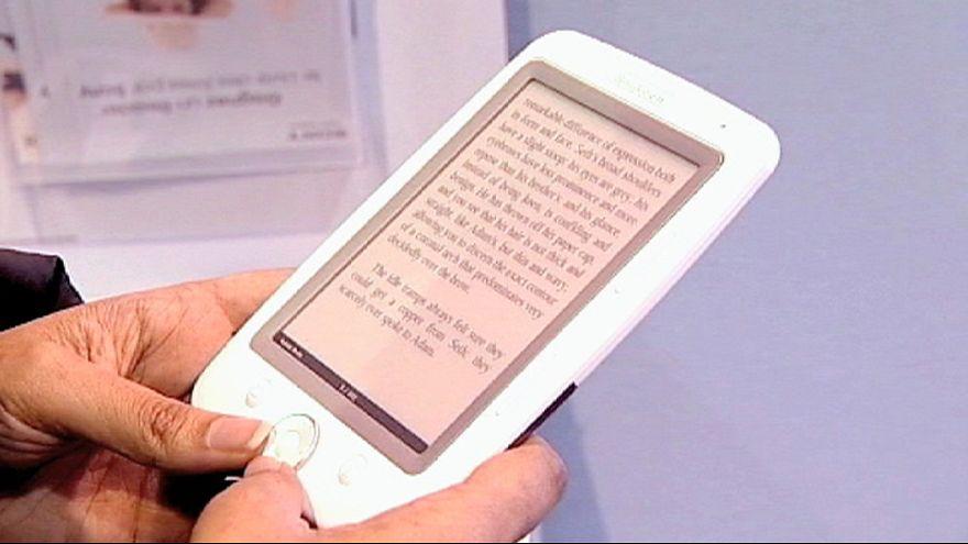 Corte Ue, lo sconto all'Iva sugli e-book è contro la normativa comunitaria