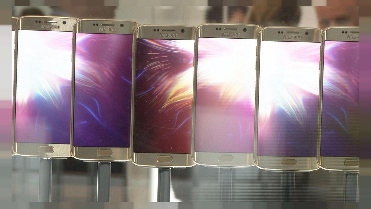 MWC 2015: Alle mobilen Highlights aus Barcelona