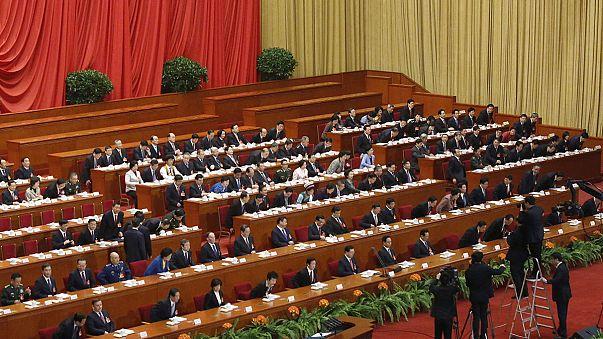 Cina: inquinata e in frenata, anche il Capitalismo Rosso affronta le riforme