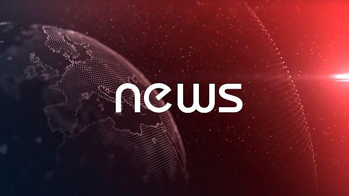 Breaking: Plane skids off runway at New York airport