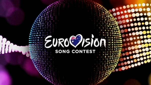 sieger european song contest