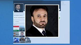 Tod im Exil: Tadschikischer Oppositioneller in Istanbul erschossen