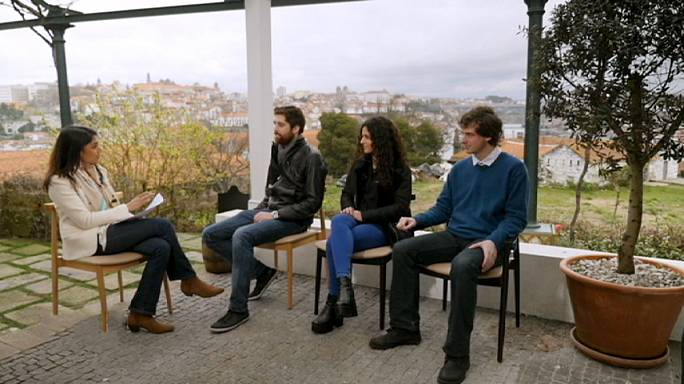 Chômage des jeunes : l'Europe passe à l'action