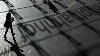 A Bundestag megszavazta a női kvótát a német cégeknél