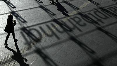 Allemagne : des quotas de femmes imposés dans 108 entreprises dès 2016