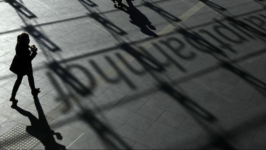 Il Bundestag tedesco impone quote rosa nei consigli di amministrazione