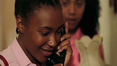 """Versão DVD do filme luso-angolano """"Por aqui tudo bem"""" será lançada a 2 de junho"""