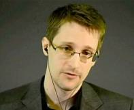 Edward Snowden makes Switzerland asylum appeal