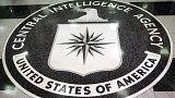 CIA prepara remodelação para silenciar críticas
